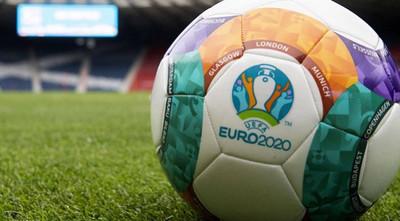 Где можно бесплатно посмотреть матчи чемпионат Европы по футболу