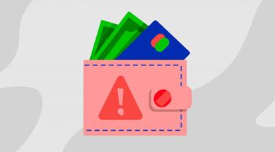 Как правильно закрыть кредит или дог перед банком или МФО.